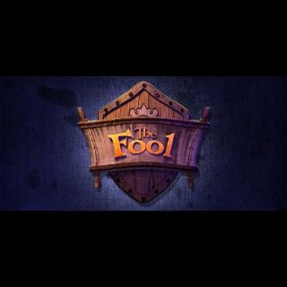 the fool steam key global
