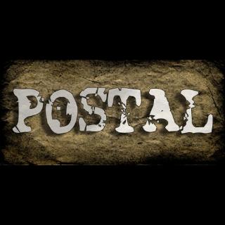 POSTAL steam key global