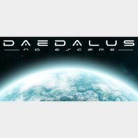 Daedalus - no escape steam key global