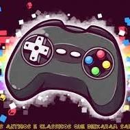 Logos games