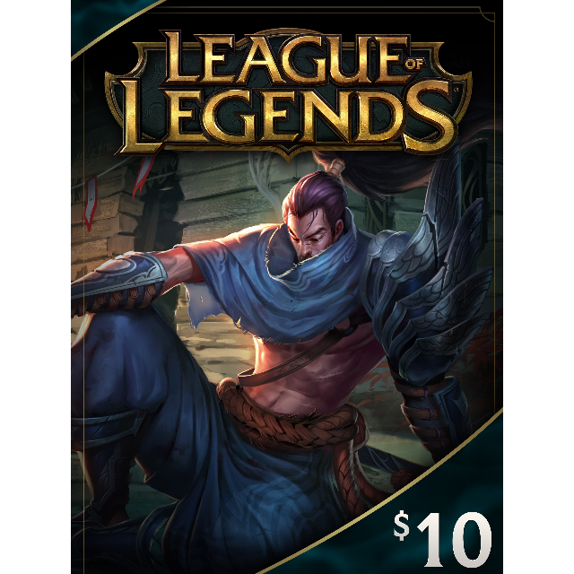 league of legends download oce