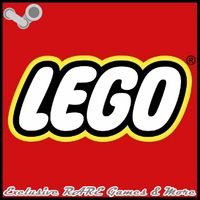 LEGO PACK + GREAT BONUS - INSTANT CD KEYS GLOBAL