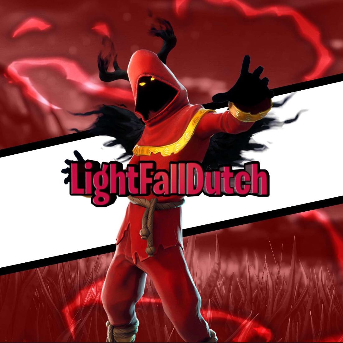 LightFallDutch