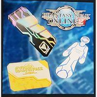 Phantasy Star Online 2 Xbox Game Pass Ultimate Member November Bonus