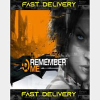 Remember me | Fast Delivery ⌛| Steam CD Key | Worldwide |
