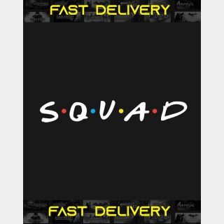 Squad| Fast Delivery ⌛| Steam CD Key | Worldwide |