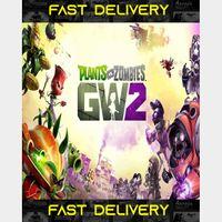 Plants vs Zombies Garden Warfare 2 | Fast Delivery ⌛| Origin CD Key | Worldwide |