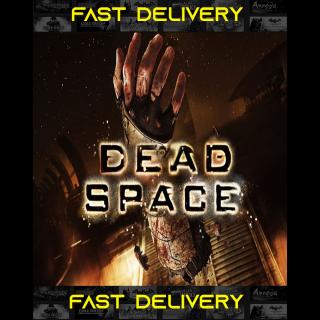 Dead Space  Fast Delivery ⌛  Origin CD Key   Worldwide  