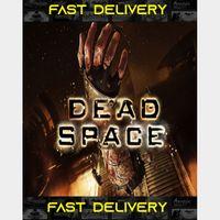 Dead Space| Fast Delivery ⌛| Origin CD Key | Worldwide |
