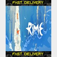 Rime | Fast Delivery ⌛| Steam CD Key | Worldwide |