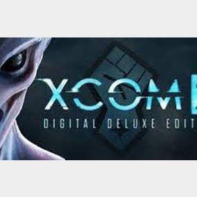 Xcom 2 Deluxe Edition | Fast Delivery ⌛| Origin CD Key | Worldwide |