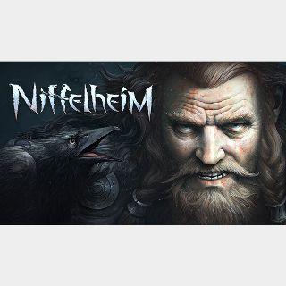 Niffelheim | Fast Delivery ⌛| Steam CD Key | Worldwide |