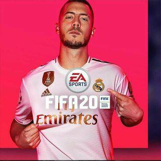 Fifa 20 | Fast Delivery ⌛| Origin CD Key | Worldwide |
