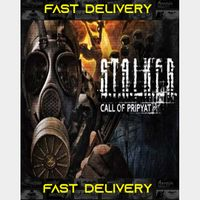 S.T.A.L.K.E.R| Fast Delivery ⌛| Steam CD Key | Worldwide |