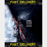 Star Wars Jedi Fallen Order | Fast Delivery ⌛| Origin CD Key | Worldwide |