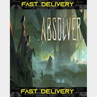 Absolver | Fast Delivery ⌛| Steam CD Key | Worldwide |