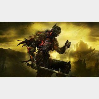 Dark Souls 3 | Instant Delivery ⌛| Steam CD Key | Worldwide |