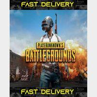 PLAYERUNKNOWN'S BATTLEGROUNDS - PUBG   Fast Delivery ⌛  Steam CD Key   Worldwide  