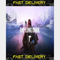 The Long Dark | Fast Delivery ⌛| Steam CD Key | Worldwide |