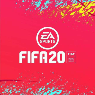 Fifa 20 | Fast Delivery ⌛| Xbox One - Xbox Live CD Key | Worldwide |