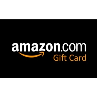 $10.00 Amazon VALID ONLY US