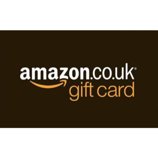 £21.00 Amazon ( VALID ONLY UK ) *