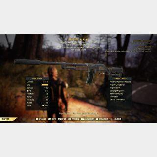 Weapon   ⭐⭐⭐ ExeE90 Fixer
