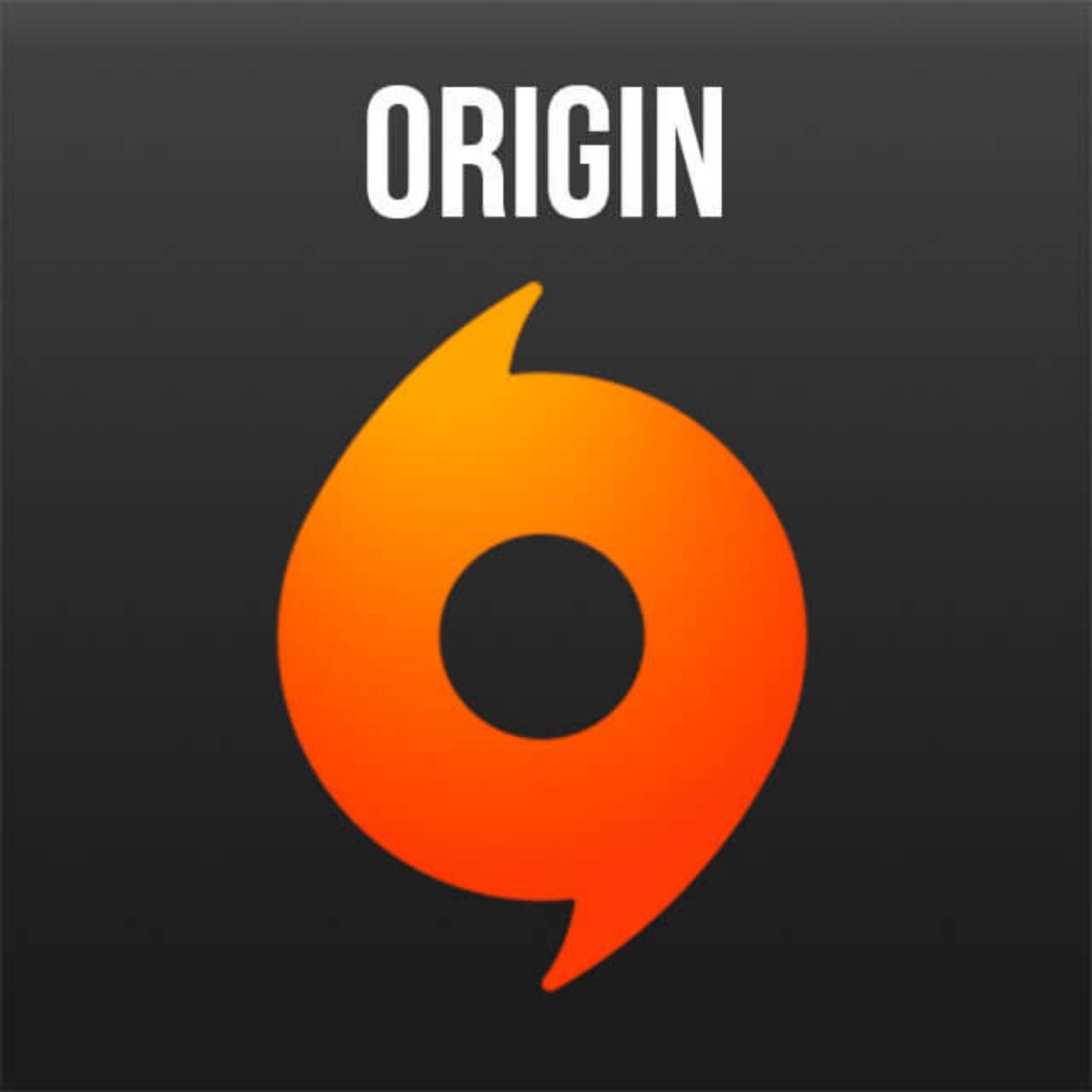 Fifa 19 Origin Key - Origin Games - Gameflip