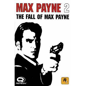 Max Payne 2 The Fall Of Max Payne Steam Games Gameflip