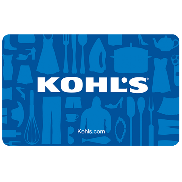 d2981599a09f  50.00 Kohl s Gift Card (Instant Delivery) - Other Gift Cards - Gameflip