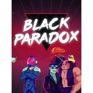 Black Paradox Xbox One Digital Code (US)