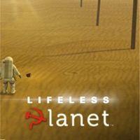 Lifeless Planet: Premier Edition Xbox One Digital Code (US)