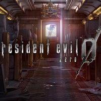 Resident Evil 0 Xbox One Digital Code (US)