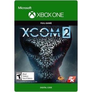 XCOM® 2 Xbox One Digital Code (US)
