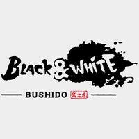 Black & White Bushido Steam Key