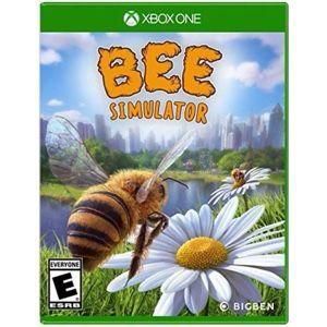 Bee Simulator Xbox One / Series Digital Code (US)