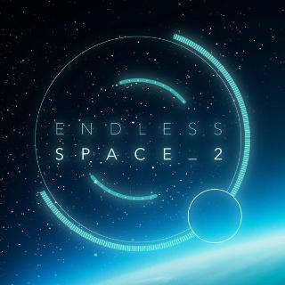 Endless Space 2 Steam Key