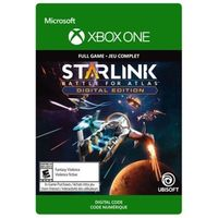Starlink: Battle for Atlas™ Xbox One Digital Code (US)