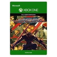Strider Xbox One Digital Code (US)