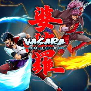 VASARA Collection Xbox One Digital Code (US)