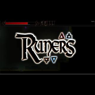 Runers Steam Key