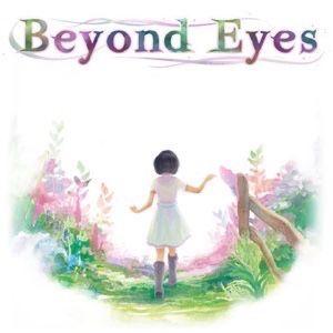 Beyond Eyes Xbox One Digital Code (US)