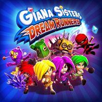 Giana Sisters : Dream Runners Steam Key