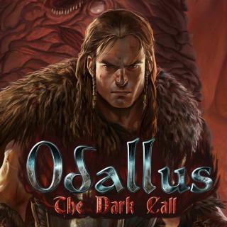 Odallus: The Dark Call Steam Key