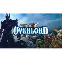 Overlord II Steam Key