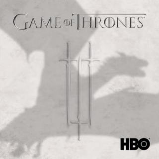 Game of Thrones S3 HD | iTunes