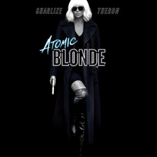 Atomic Blonde   HD at MoviesAnywhere