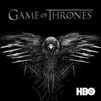 Game of Thrones S4 | HD on iTunes