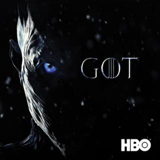 Game of Thrones S7 HD | iTunes