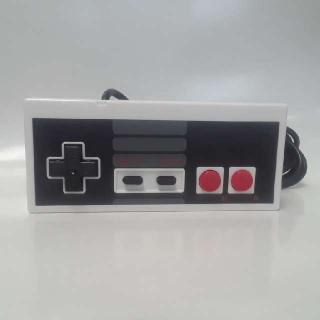 Zebest Retro NES Classic Controller